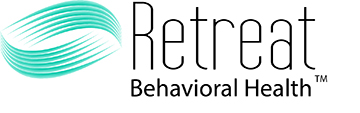 Retreat Behavioral Health Family Support