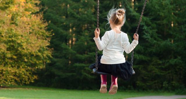 Children's Mental Health Awareness Day
