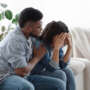What Is Codependency and How Can You Spot Codependent Symptoms?
